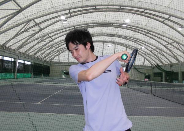 テニス 千葉 県 ジュニア 千葉県テニス協会ジュニア委員会 公式サイト