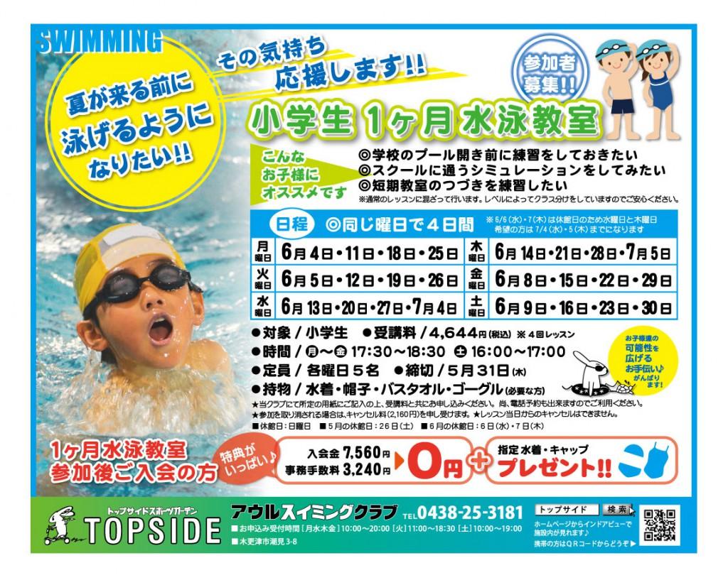 '18.5.12 swimming hp